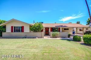 Loans near  E Campus Dr, Tempe AZ