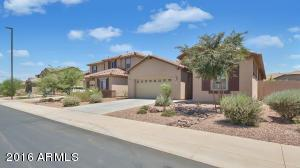 Loans near  E Apricot Ln, Gilbert AZ