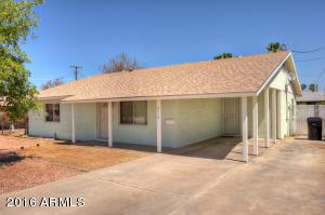 Loans near  W nd Pl, Mesa AZ