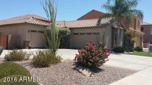 Loans near  E Firestone Dr, Chandler AZ