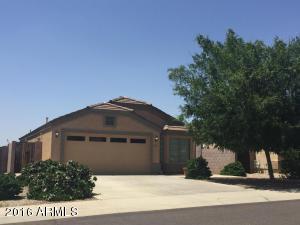 Loans near  N th Cir, Mesa AZ