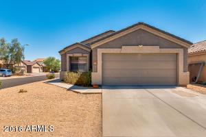 Loans near  E Arbor Ave, Mesa AZ