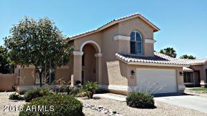 Loans near  W Goldfinch Way, Chandler AZ
