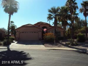 Loans near  S Raven Cir, Mesa AZ