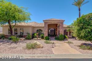 Loans near  E Trailridge Cir , Mesa AZ