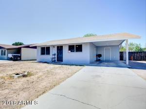 Loans near  E Covina St, Mesa AZ