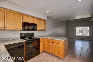 Loans near  N Mcqueen Rd , Chandler AZ