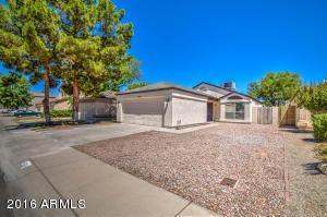 Loans near  W Whispering Wind Dr, Glendale AZ