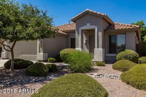 Loans near  E Bluebird Pl, Chandler AZ