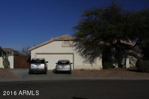 Loans near  W Hopi Dr, Chandler AZ