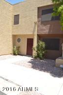 Loans near  S Mitchell Dr, Tempe AZ