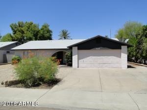 Loans near  S La Rosa Dr, Tempe AZ