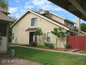 Loans near  E Broadway Rd , Mesa AZ