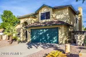 Loans near Glendale, Glendale AZ
