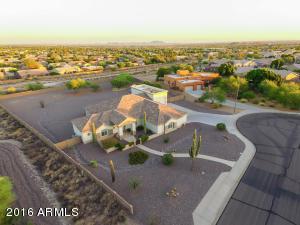 Loans near  N Aaron Cir, Mesa AZ