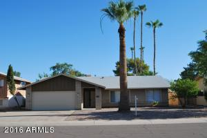 Loans near  E Orion St, Tempe AZ