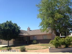 Loans near  E San Remo Ave, Gilbert AZ
