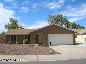 Loans near  N Verano Way, Chandler AZ
