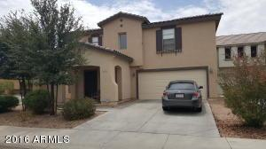 Loans near  W Freeway Ln, Glendale AZ