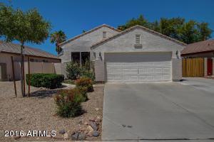 Loans near  W Mary Ann Dr, Peoria AZ