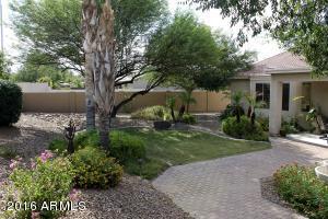 Loans near  W Cedar Dr, Chandler AZ