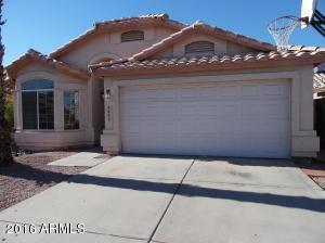 Loans near  W Dublin Ct, Chandler AZ