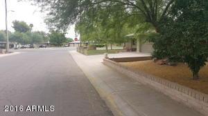 Loans near  W Hayward Ave, Glendale AZ
