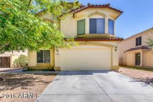 Loans near  W Ocotillo Rd, Glendale AZ