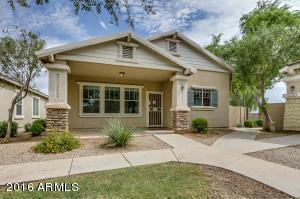 Loans near  E Betsy Ln, Gilbert AZ
