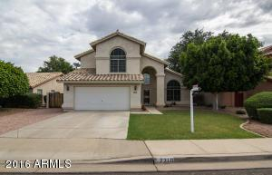 Loans near  E Naranja Ave, Mesa AZ
