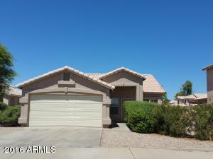 Loans near  S Jackson St, Chandler AZ