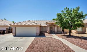 Loans near  W Eugie Ave, Peoria AZ