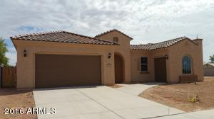 Loans near  E Bellerive Dr, Chandler AZ