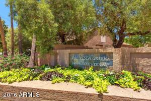 Loans near  E Southern Ave , Mesa AZ