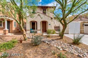 Loans near  W Dawn Dr, Tempe AZ