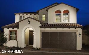 Loans near  S Greythorne Way, Chandler AZ