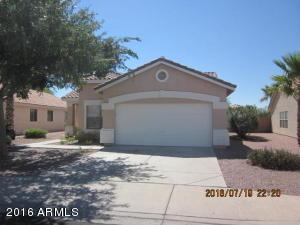 Loans near  S Noble St, Mesa AZ