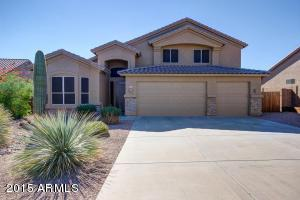 Loans near  N Via Serena Cir, Mesa AZ