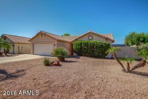 Loans near  E Presidio St, Mesa AZ