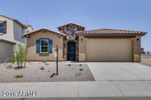 Loans near  W Realgar Rd, Peoria AZ