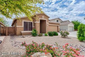 Loans near  N st Dr, Peoria AZ