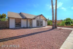 Loans near  W Georgia Ave, Glendale AZ