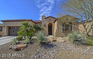 Loans near  N Makena Pl, Peoria AZ