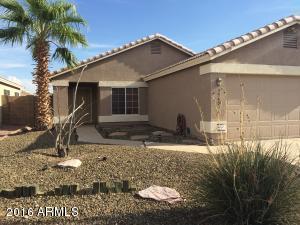 Loans near  W Tina Ln, Glendale AZ