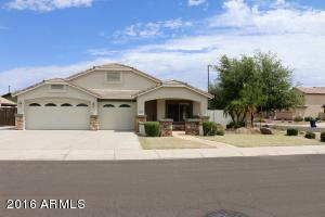 Loans near  E Thornton Ave, Gilbert AZ