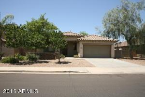 Loans near  S Sky Ln, Gilbert AZ