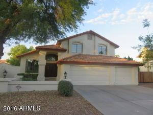 Loans near  E Redfield Rd, Tempe AZ