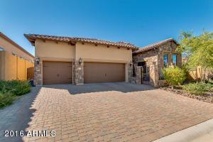 Loans near  N Shelby Cir, Mesa AZ