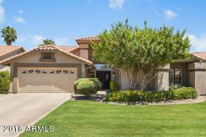 Loans near  W Mcrae Way, Peoria AZ