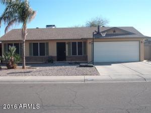 Loans near  W Greer Ave, Peoria AZ